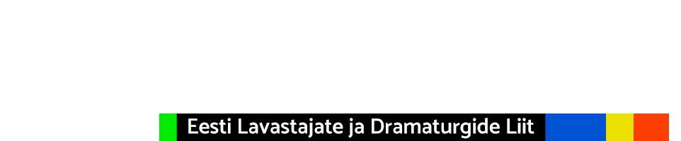 Eesti Lavastajate ja Dramaturgide Liit